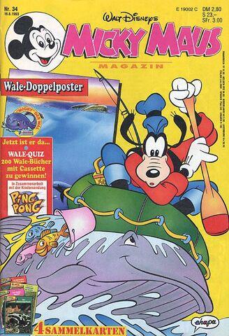 File:Micky maus 93-34.jpg