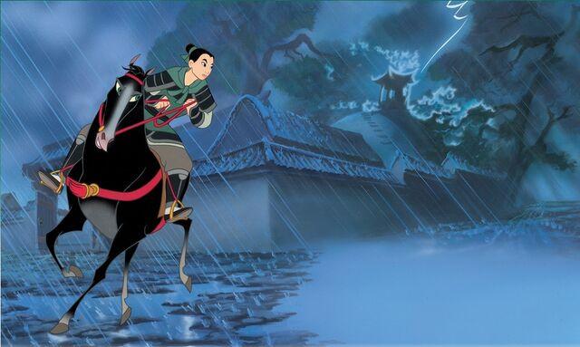 File:Mulan-Story-4.jpg