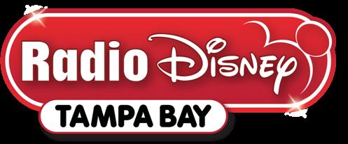 File:Radio Disney Tampa Bay 2013.png