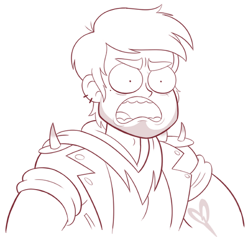 File:Running with Scissors Concept Art - Adult Marco 7.png