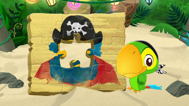 File:Skully-Pirate Puzzle.jpg