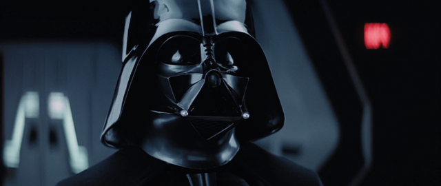 File:The-Empire-Strikes-Back-8.png