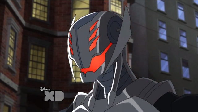 File:Ultron AA 01.png