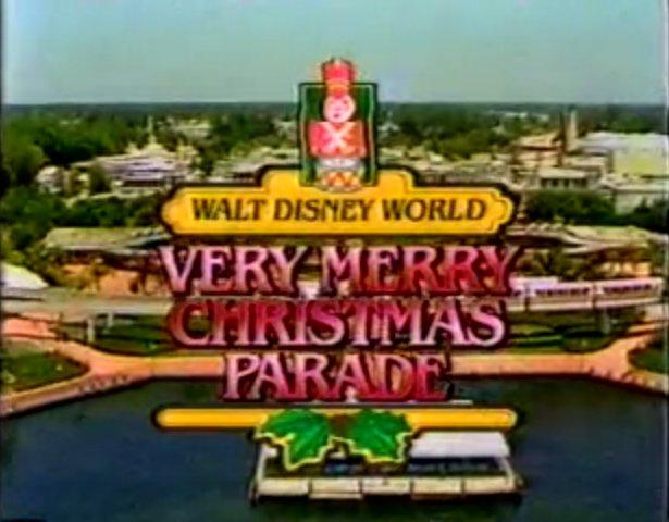 File:WDW ChristmasParade 1986.jpg