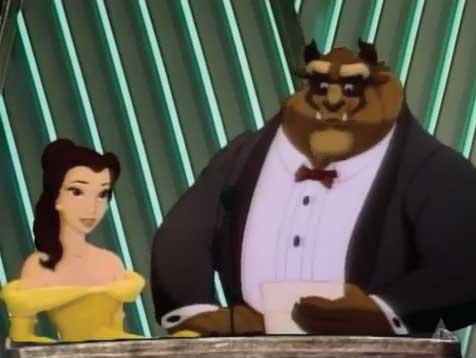 File:1992 Oscars BATB 1.jpg