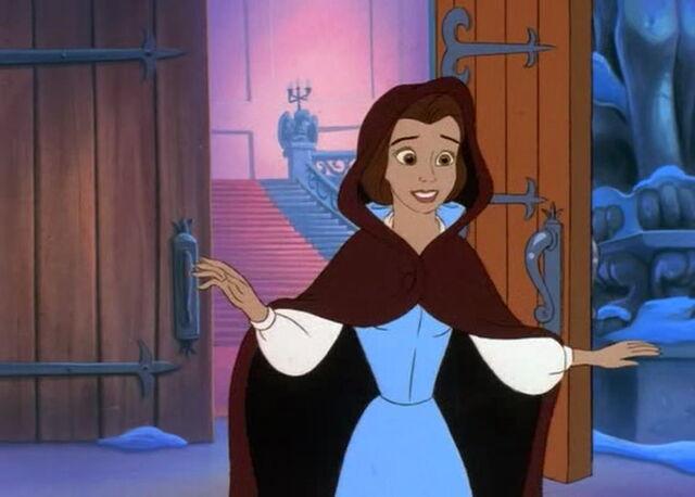 File:Belle-magical-world-disneyscreencaps.com-1902.jpg