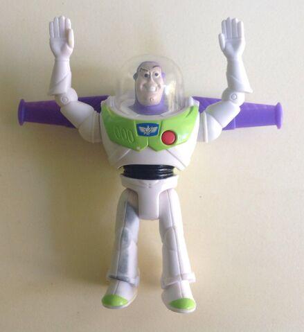 File:Buzz Lightyear Burger King Toy.jpg