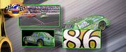 Cars-disneyscreencaps.com-327