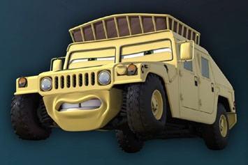File:Cars-sven.jpg