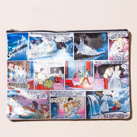 File:CinderellaPouch Japan.jpg