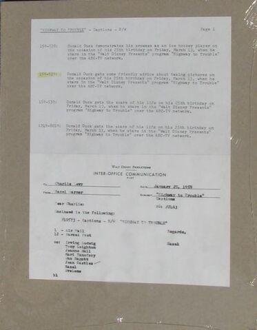 File:DD 1959.Hignway.to.Trouble.Back.jpg