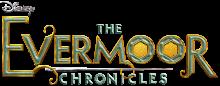 Evermoorchronic