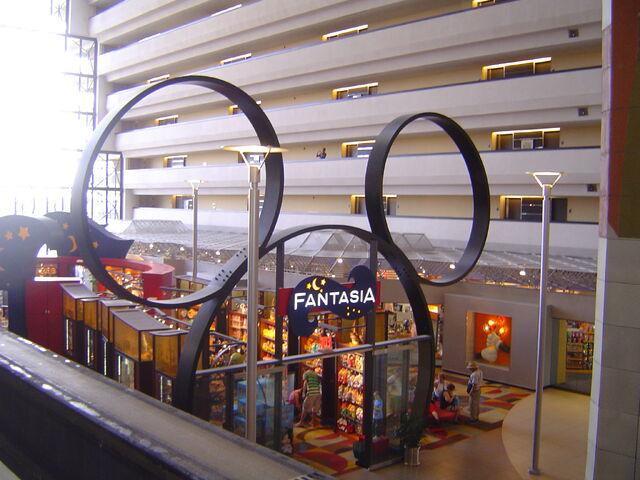 File:Fantasia.JPG