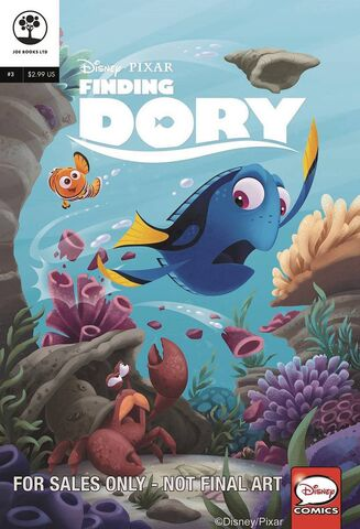 File:FindingDory issue 3.jpg