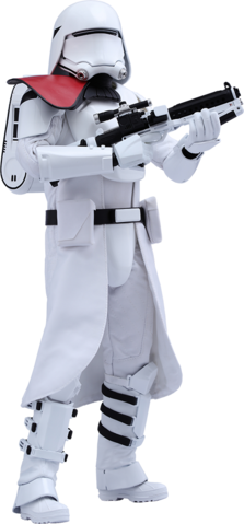 File:First Order Snowtrooper Figure.png