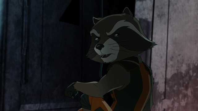 File:GOTG AS 72.png
