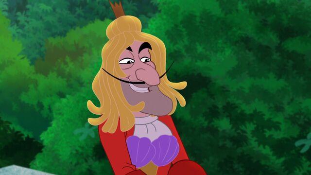 File:Hook-The Mermaid Queen's Voice.jpg