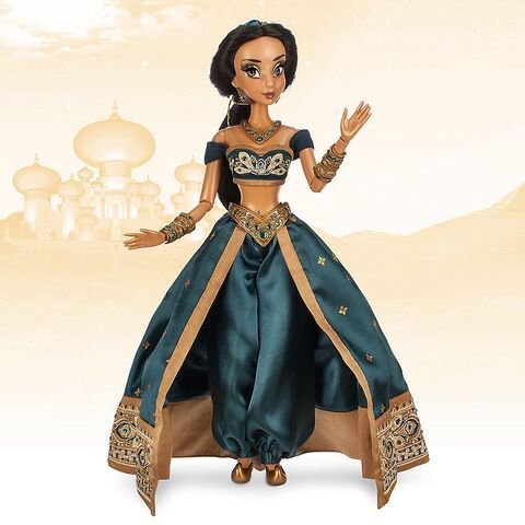 File:Jasmine 2015 LE Doll.jpg