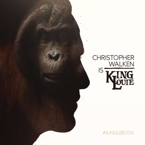File:King Louie Vine Poster 02.jpeg