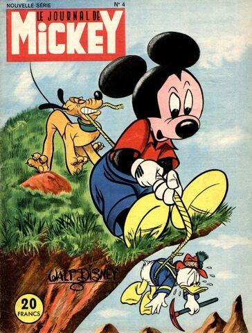 File:Le journal de mickey 4.jpg