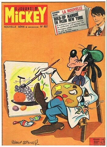 File:Le journal de mickey 837.jpg