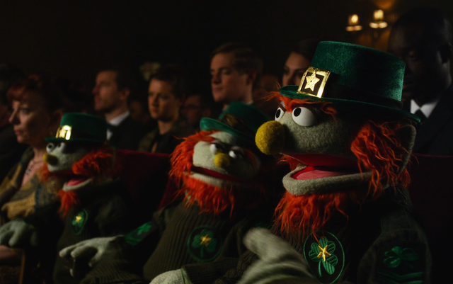 File:Muppets Most Wanted Leprechauns.png