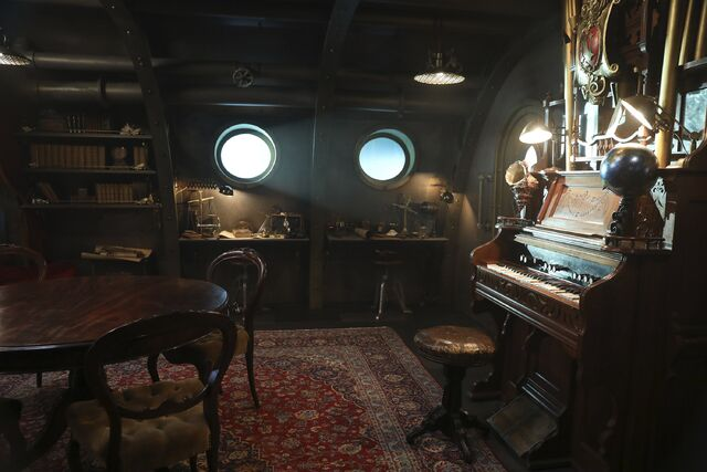 File:Once Upon a Time - 6x06 - Dark Waters - Production Images - Nautilus.jpg