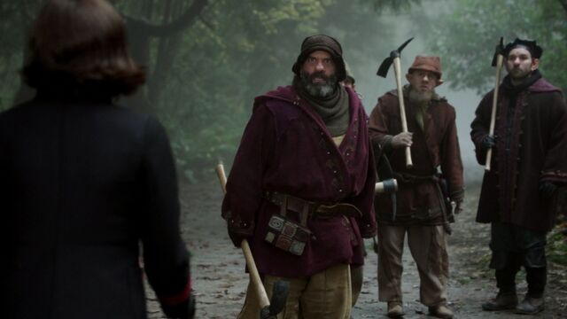 File:Once Upon a Time - 6x10 - Wish You Were Here - Seven Dwarfs.jpg