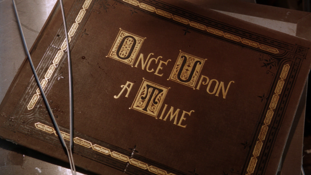 File:Ouat storybook.png