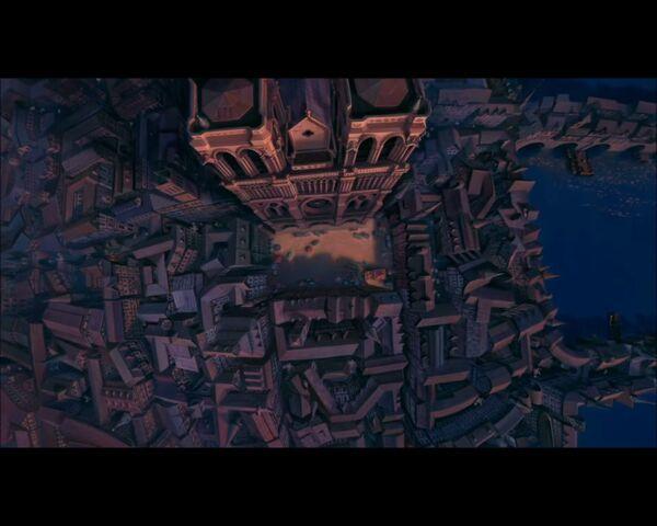 File:Out There - Quasimodo - 10.jpg