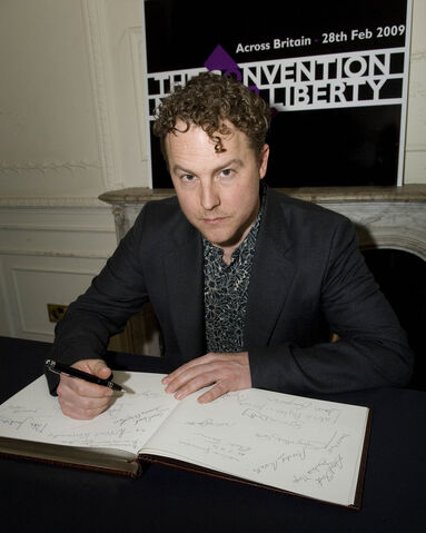 File:Sam West -London, England-15Jan2010.jpg