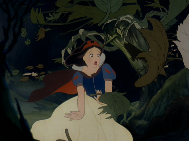 File:Snow White running for her dear life.png