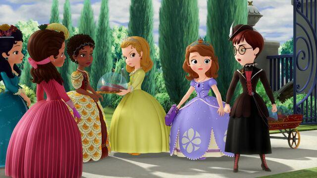 File:Sofia the First - Princess Adventure Club3.jpg
