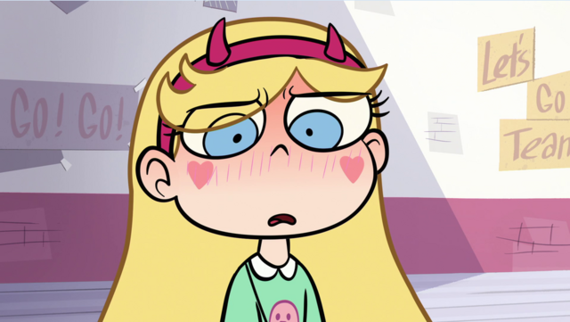 File:Star butterfly nerviosa-nervous.PNG