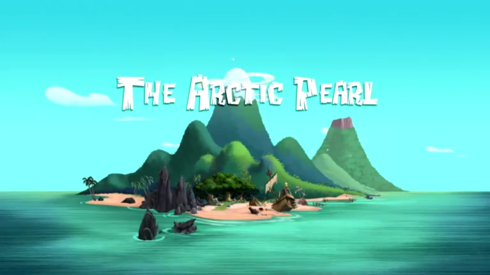 File:The Arctic Pearl titlecard.png