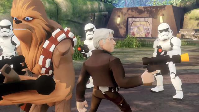 File:The Force Awakens DI Playset 15.png