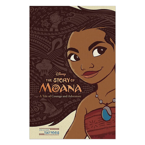 File:The Story of Moana Book.jpg