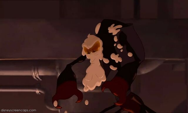 File:Treasureplanet-disneyscreencaps com-7318.jpg