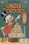 UncleScrooge 303