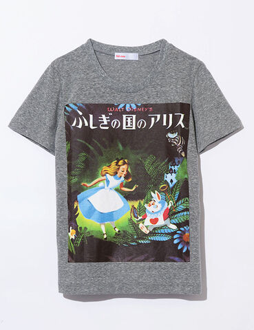 File:AliceShirt2 Japan.jpg
