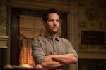 Ant-Man (film) 76