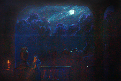 File:Beauty and the beast visual development 5.png