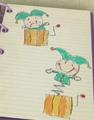 Thumbnail for version as of 03:00, November 29, 2014