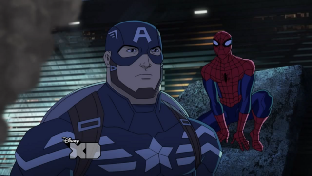 File:Cap's Shield Uniform AA 01.png