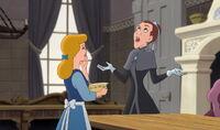Cinderella2-disneyscreencaps.com-966