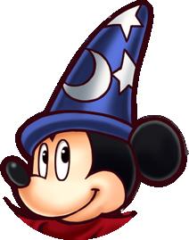 File:DL MickeyAvatar2.png