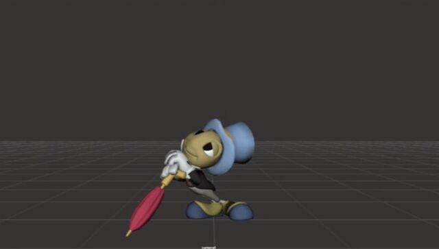 File:Disney-Infinity-Jimity-Cricket.jpg