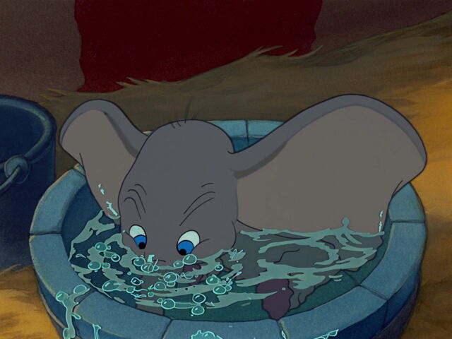 File:Dumbo-disneyscreencaps.com-1875.jpg