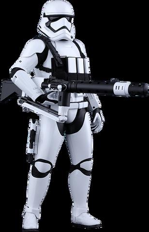 File:First Order Stormtrooper Figure 2.png