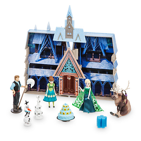 File:Frozen Fever Water-Color Changing Color Playset.jpg